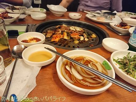 haeundae2017013.jpg