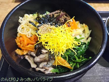 haeundae2017102.jpg