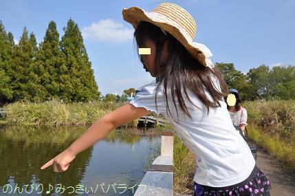 hanyusuigo201703.jpg