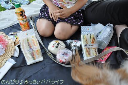 hanyusuigo201707.jpg