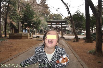 hatsumoude201805.jpg