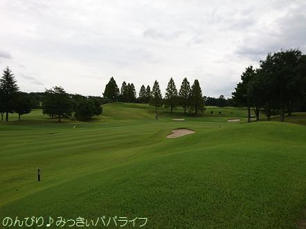 higashinomiyacc31.jpg