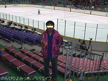 nagano199807.jpg