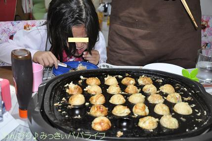 takoyaki20171001.jpg