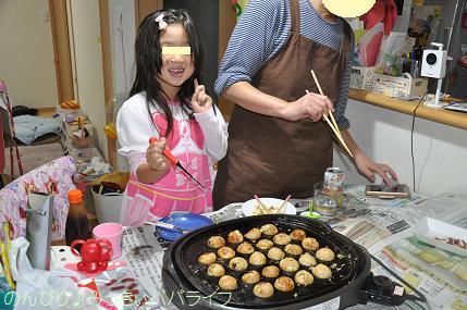 takoyaki20171004.jpg
