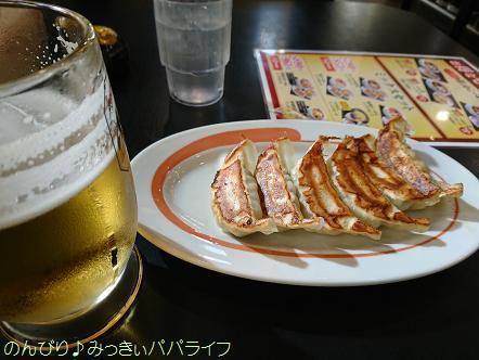 tsukasa03.jpg
