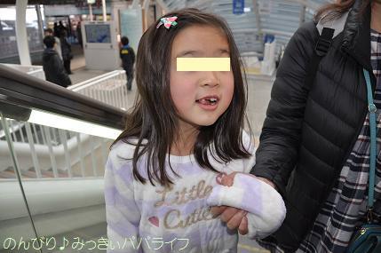 umihotaru20171202.jpg