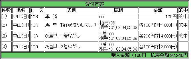 20170924ny10rmuryou.jpg