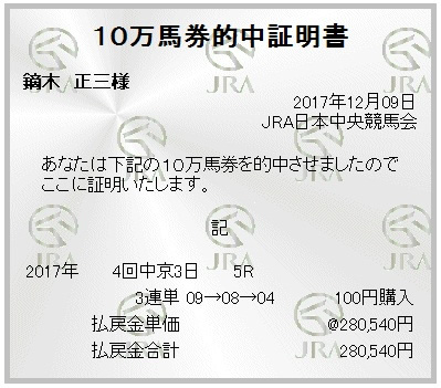 20171209chukyo5R3rt.jpg