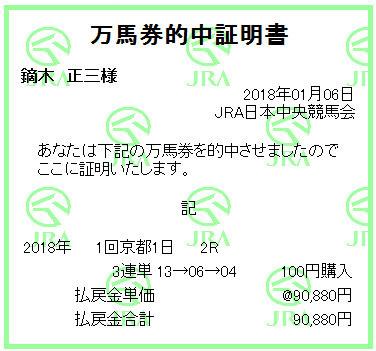 20180106kyoto2R3rt.jpg