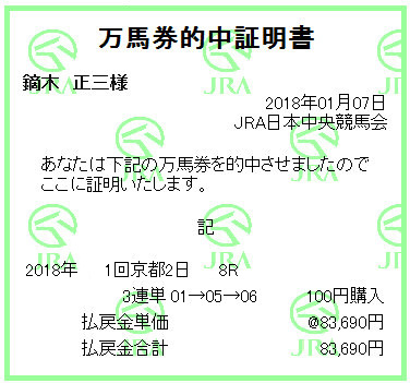 20180107kyoto8R3rt.jpg