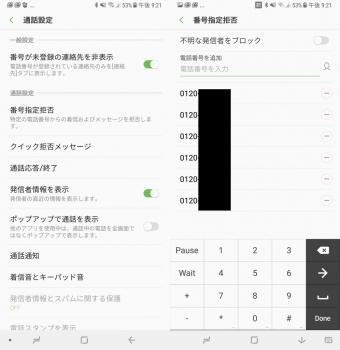 6MD1q8q_-1.jpg