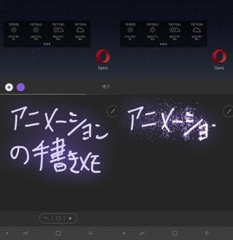 by9sG8cd-1.jpg