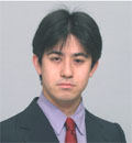 mikasacamera198