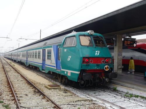 DSC01760c (2)