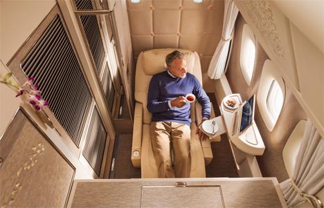 エミレーツ航空は、ドバイ往復58,200円~、ヨーロッパ往復72,800円~のファミリー・ドバイ・キャンペーンを開催!2