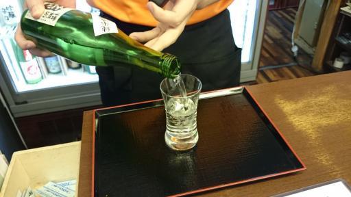 愛媛の酒2