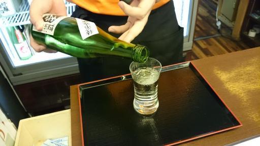 愛媛の酒3