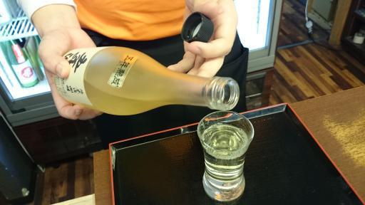 愛媛の酒6