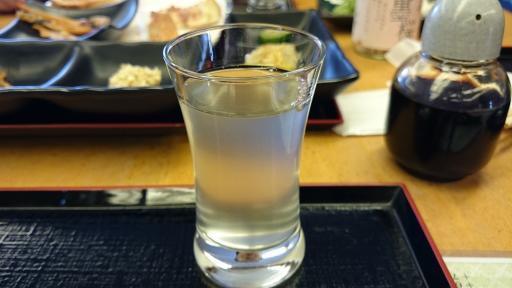 愛媛の酒15