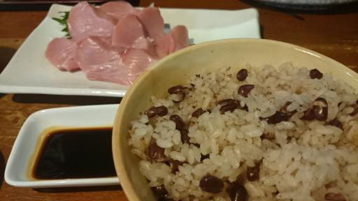 寿浬庵 20171105-7