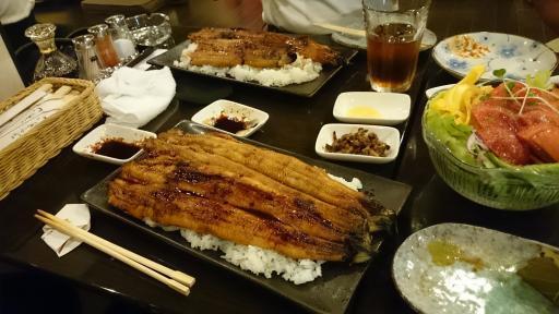 寿浬庵20171107-11