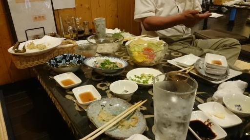 寿浬庵20171107-15
