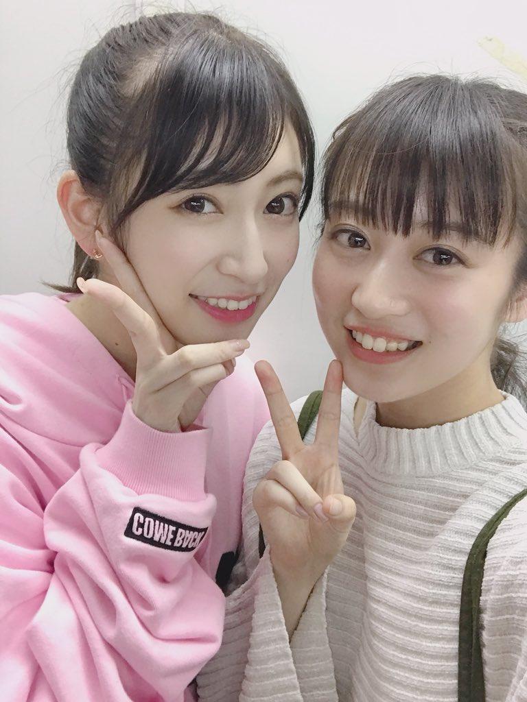 chihiakaricyansukikyu1.jpg