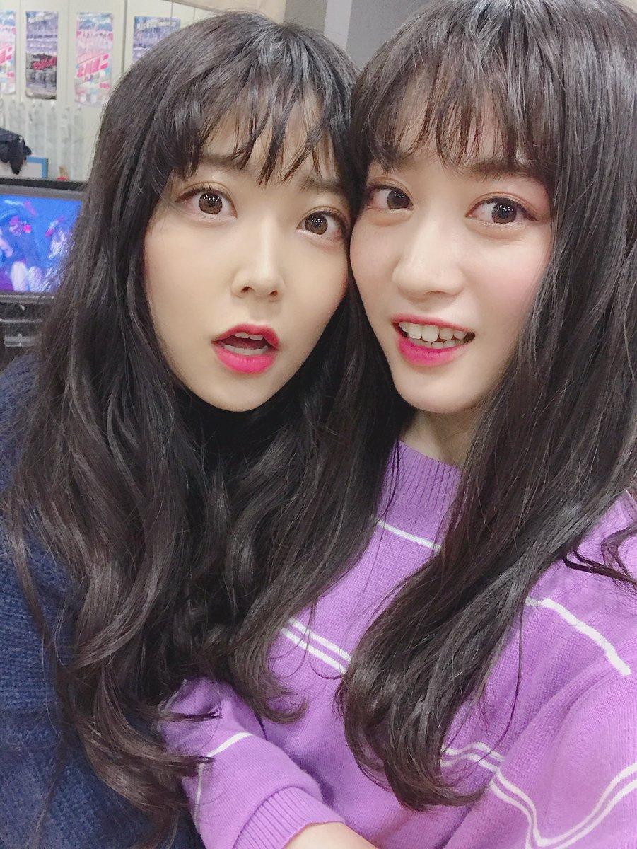 chihioyasumi1173.jpg