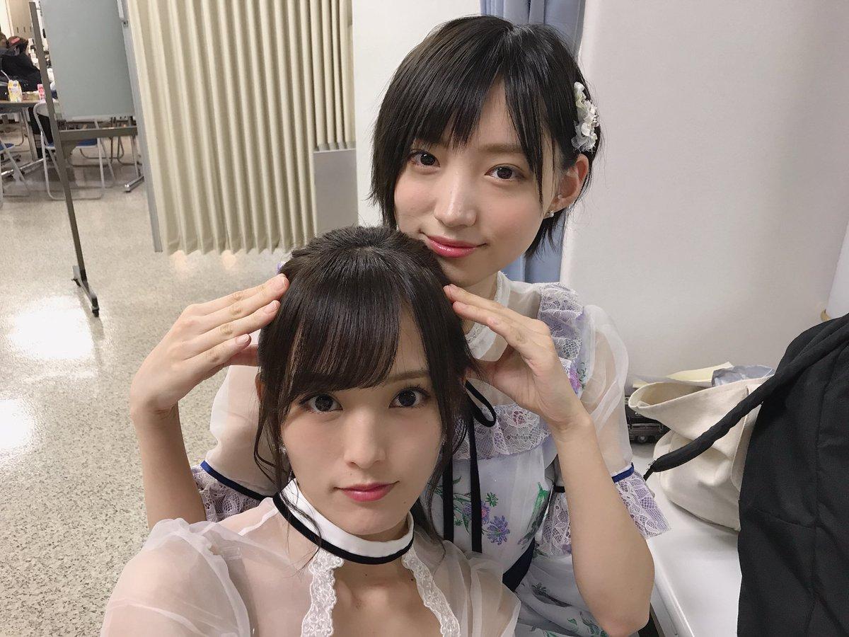 chihisayayu-ri1.jpg