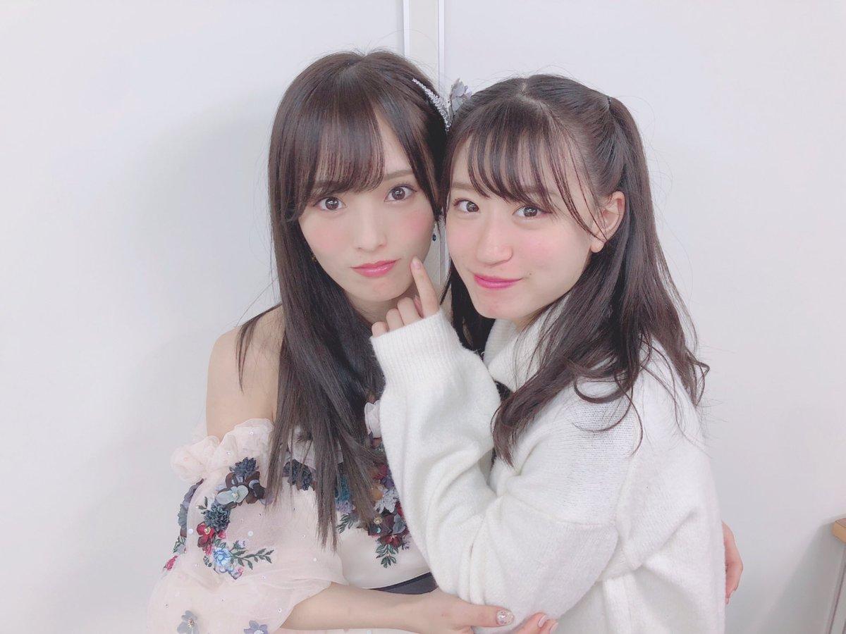 i-dakawaiikirei1.jpg