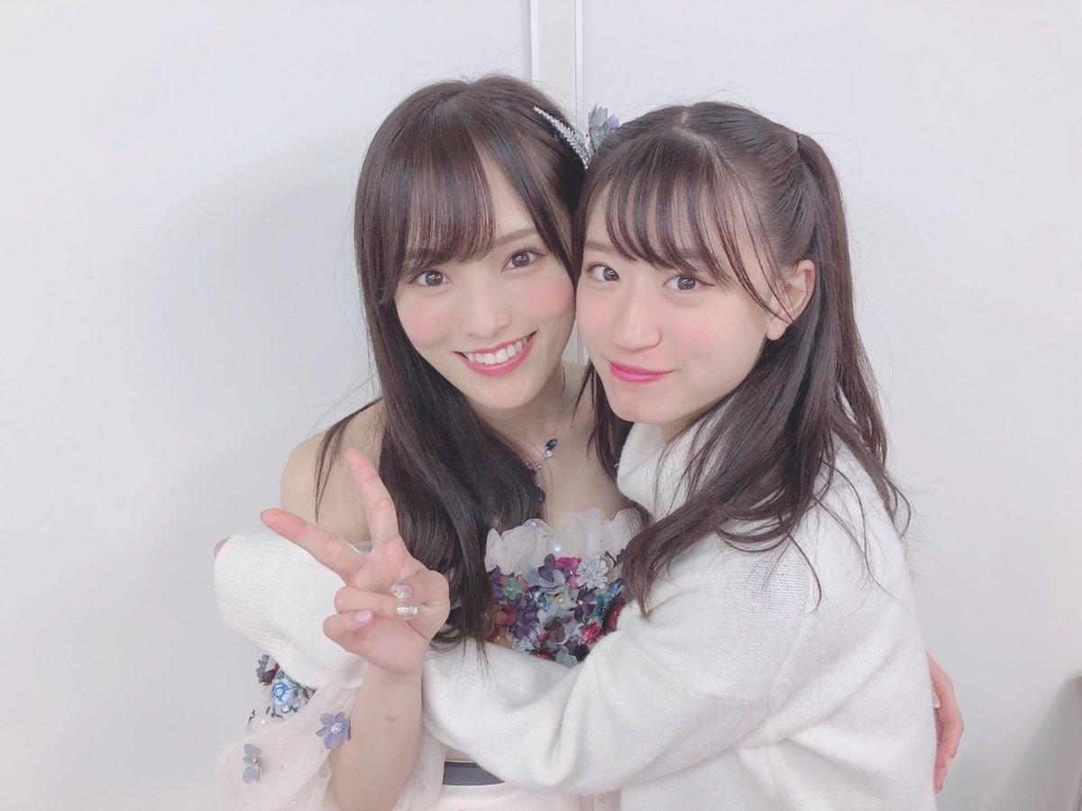 i-dakawaiikirei2.jpg
