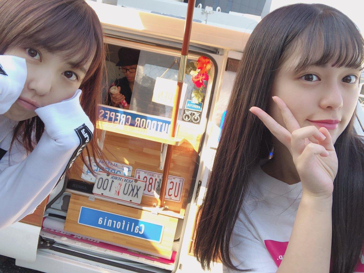 sakiponjimichinapohipochi2.jpg