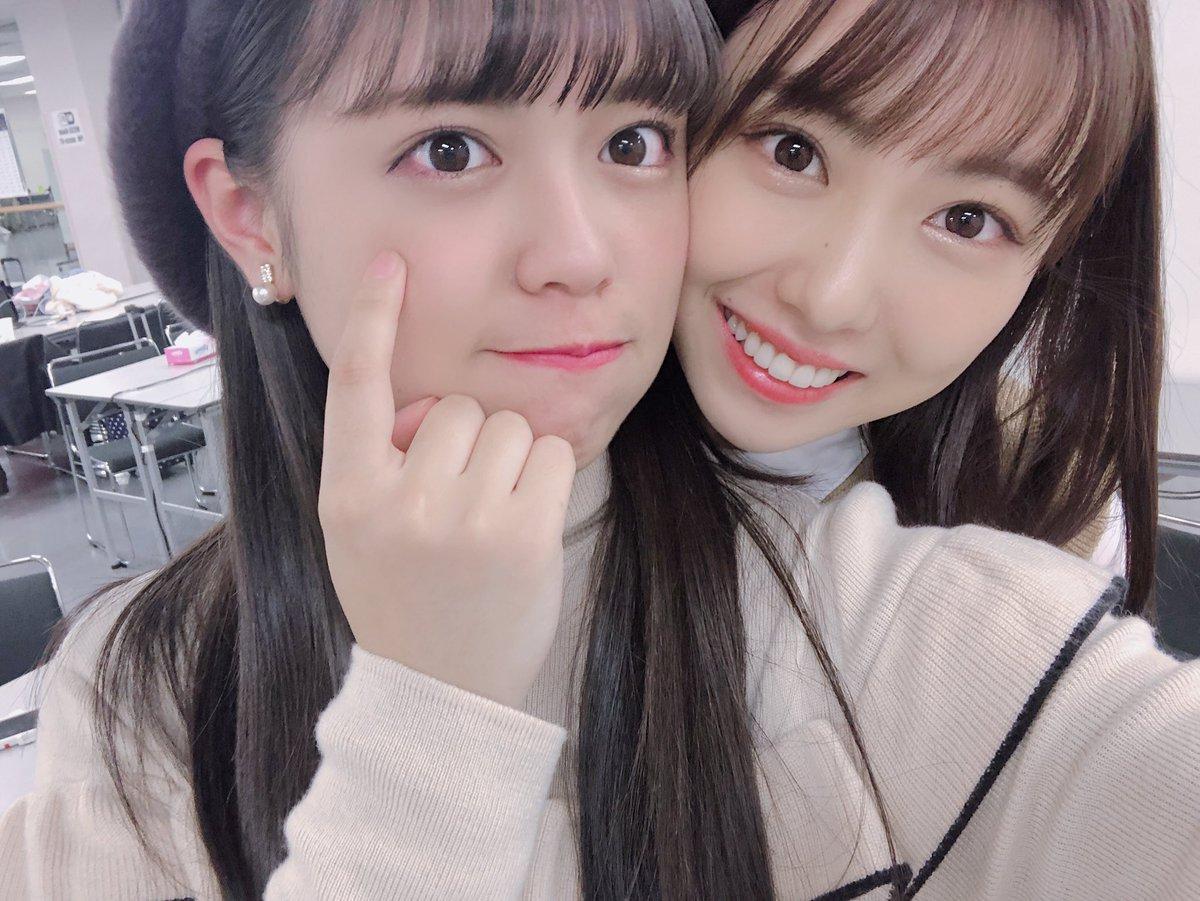 sakiponsiawaseda1.jpg