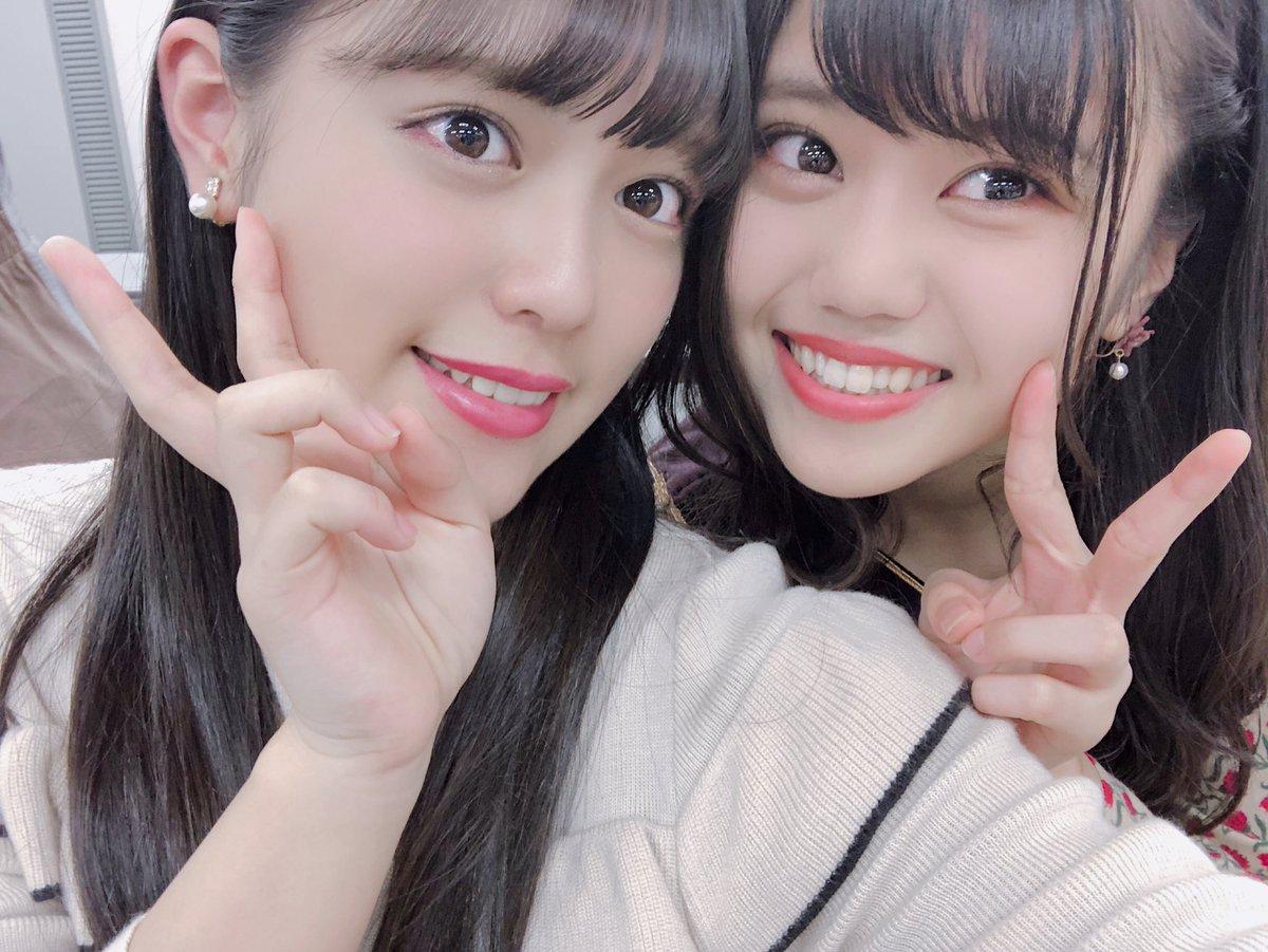 sakiponsiawaseda4.jpg