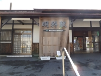 20181127篠ノ井線廃線跡1
