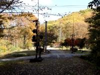 20181127篠ノ井線廃線跡20