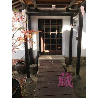 mikawa29_11_2.jpg