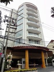 Hotel_C-DSC03464.jpg