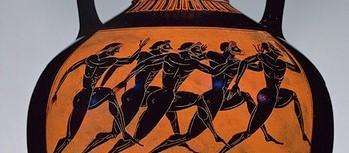 bc620-480sギリシャの黒絵 (2)
