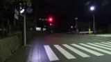 20170527沢地水神さん003F