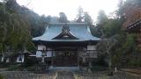 20161126江川邸106