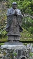 20161126江川邸108