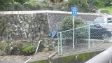 20170815山田川26