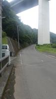 20170815山田川28