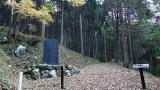 20161210玉澤妙法華寺116