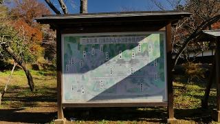 20161210玉澤妙法華寺157