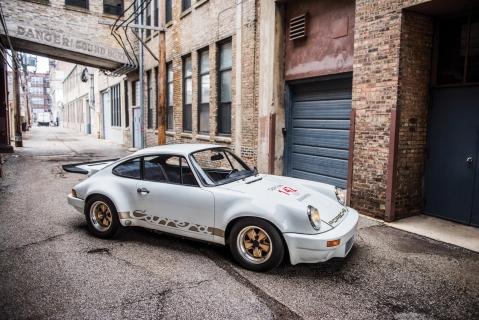 Porsche-911-Carrera-RS.jpg