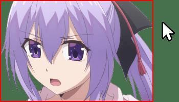Suzuka-image1.png