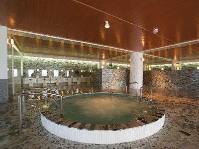 大浴場・3